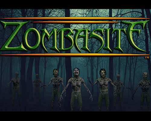 Zombasite PC Game Free Download