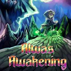 Alwas Awakening