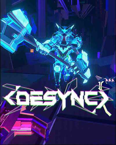DESYNC PC Game Free Download