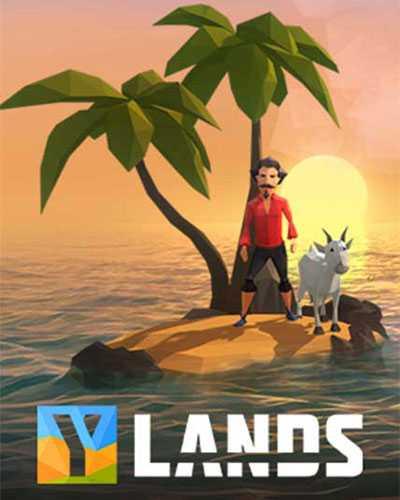 Ylands PC Game Free Download