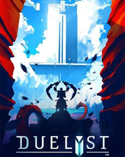 Duelyst PC Game Free Download