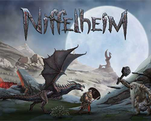 Niffelheim PC Game Free Download