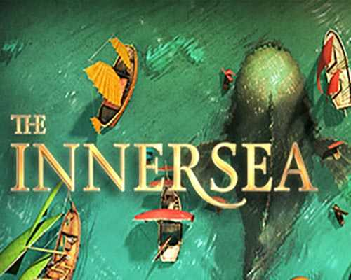 The Inner Sea PC Game Free Download