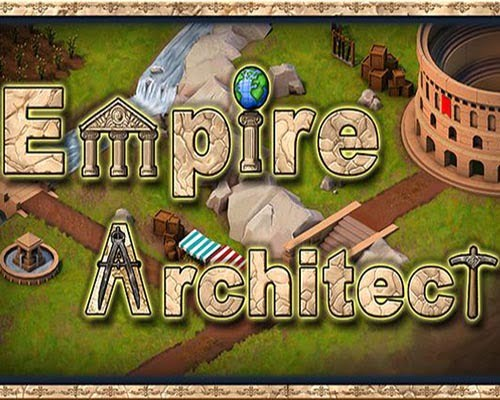 Empire Architect PC Game Free Download
