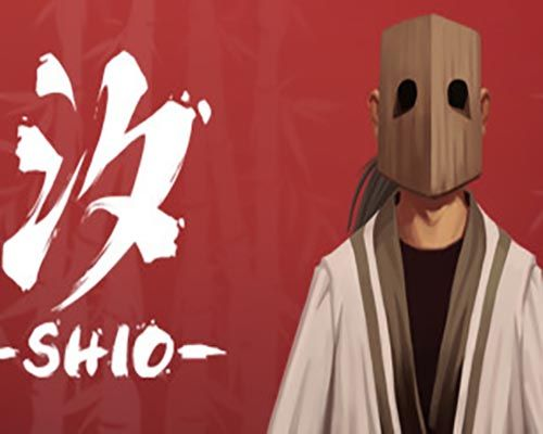 Shio PC Game Free Download