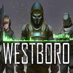 Westboro PC Game Free Download