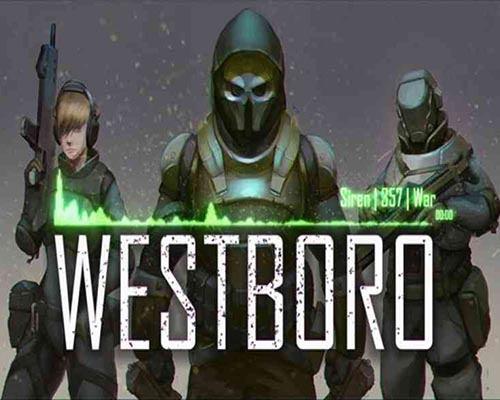 Westboro PC Game Free Download