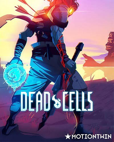 Dead Cells PC Game Free Download