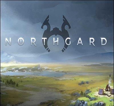 Northgard PC Game Free Download