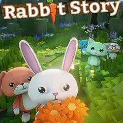 Rabbit Story