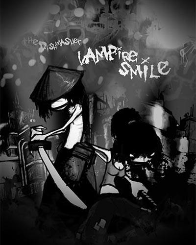 The Dishwasher Vampire Smile Free Download