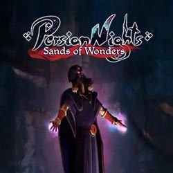 Persian Nights Sands of Wonders