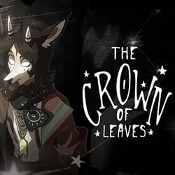 The Crown of Leaves