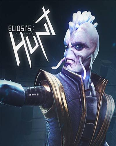 Eliosis Hunt PC Game Free Download