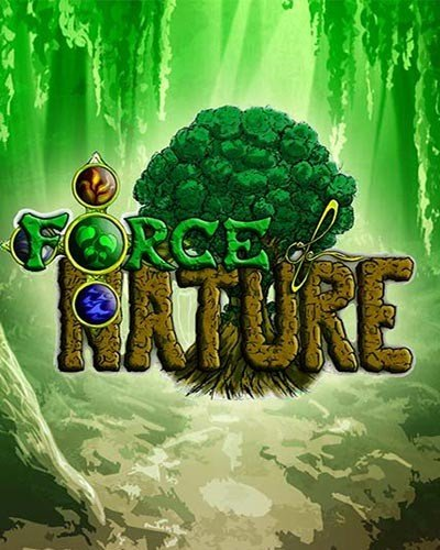 Force of Nature Free PC Download