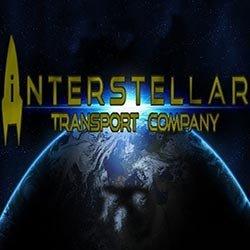 Interstellar Transport Company