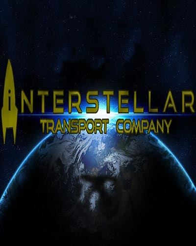 Interstellar Transport Company Free Download