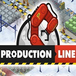 Production Line PC Game Free Download