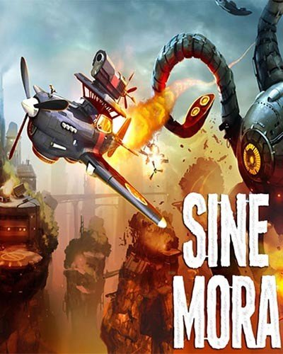 Sine Mora EX Free PC Download