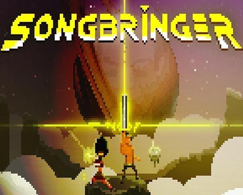 Songbringer PC Game Free Download