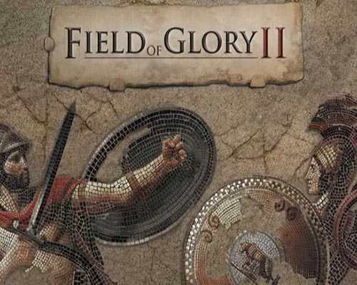 Field of Glory II PC Game Free Download