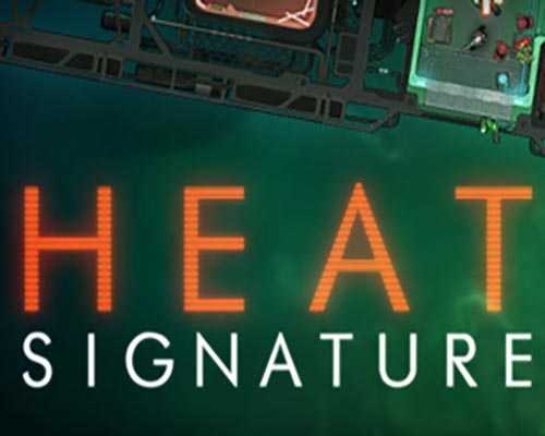 Heat Signature Free PC Download