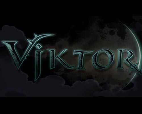 Viktor PC Game Free Download