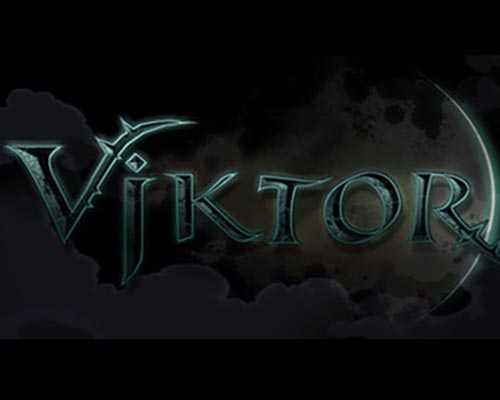 Viktor PC Game Free Download