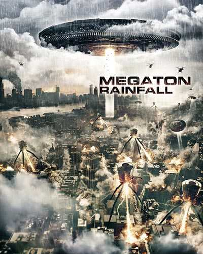Megaton Rainfall Free PC Download
