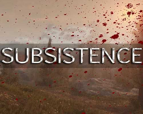 subsistence gratuit