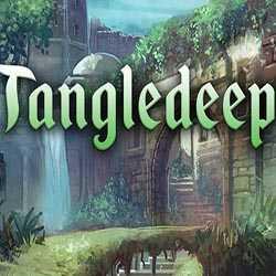 Tangledeep PC Game Free Download