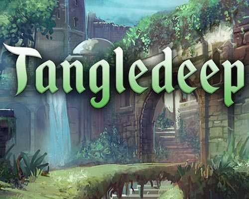 Tangledeep PC Game Free Download
