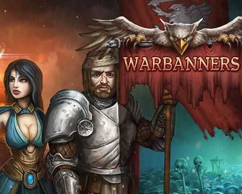 Warbanners PC Game Free Download