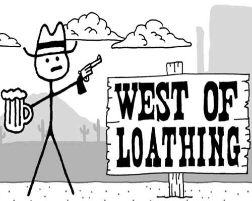 West of Loathing Free PC Download