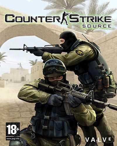 Counter strike source download windows 7.