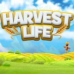 Harvest Life PC Game Free Download