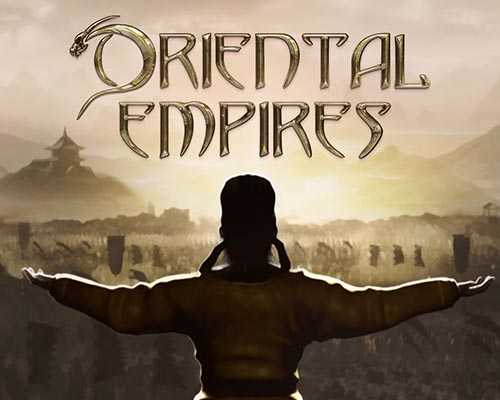 Oriental Empires Free PC Download