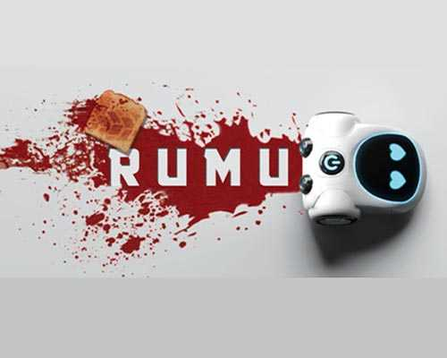 Rumu PC Game Free Download