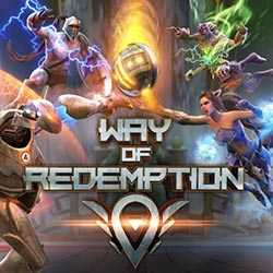 Way of Redemption
