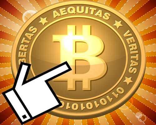 Bitcoin Clicker PC Game Free Download