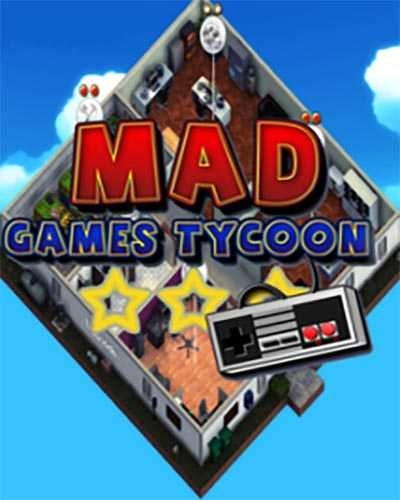 Mad Games Tycoon How To Build Research Room