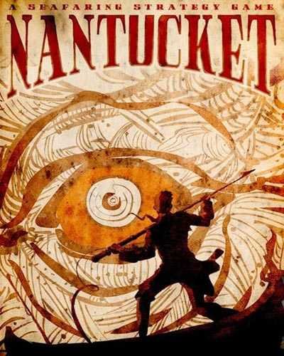 Nantucket PC Game Free Download