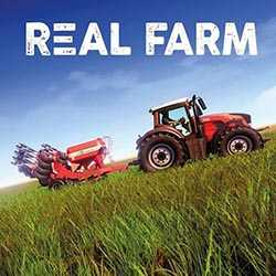 Real Farm PC Game Free Download