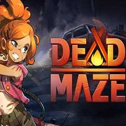 Dead Maze Free Download