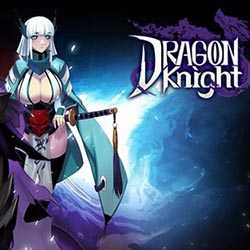 Dragon Knight Free Download