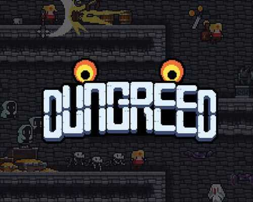 Dungreed PC Game Free Download