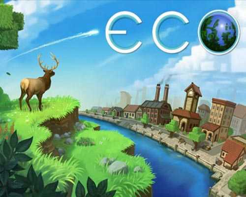 Eco PC Game Free Download