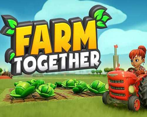 Free Downloadable Farm Games