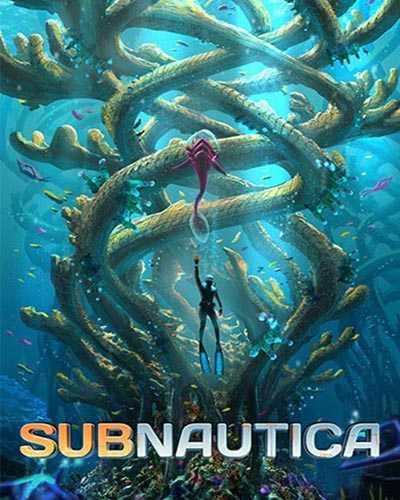 subnautica download free pc full version
