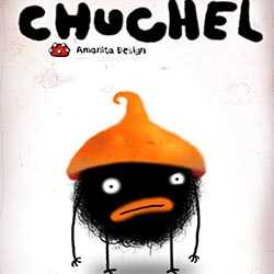 CHUCHEL PC Game Free Download